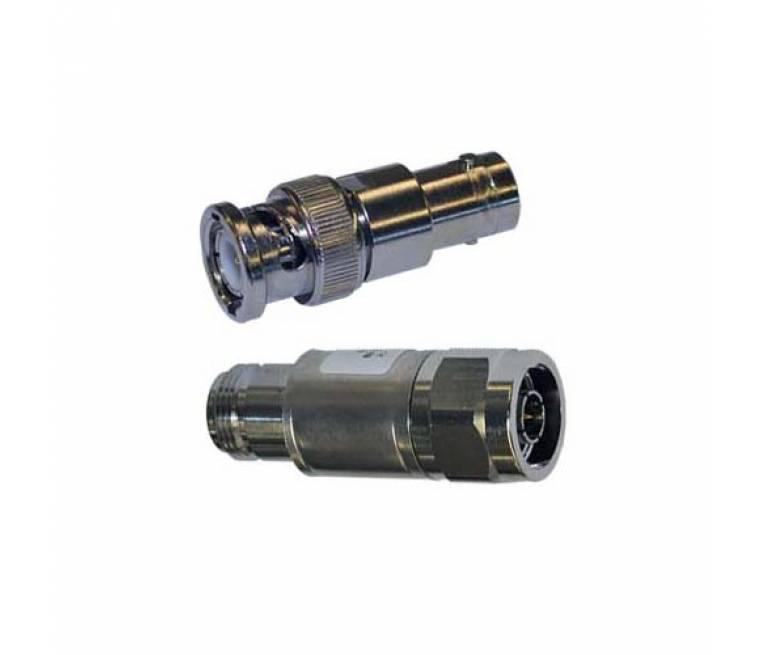 2 Watt, Bi-Directional RF Attenuators