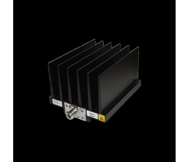 300 Watt, Uni-Directional RF Attenuators