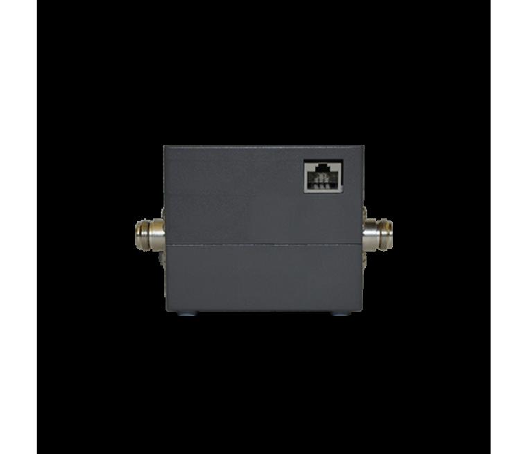 Directional Thruline RF Power Sensors