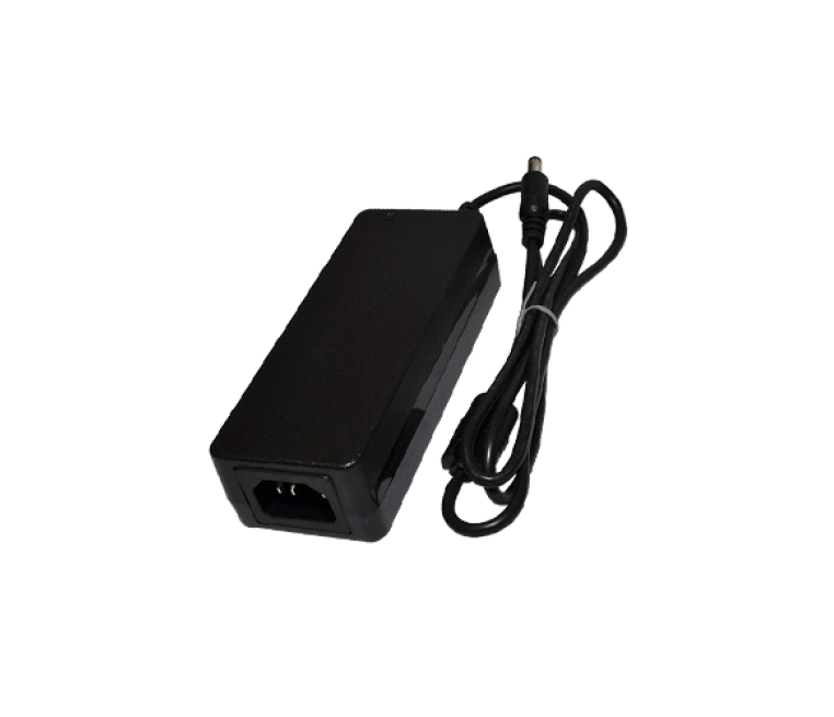 15 VDC, Universal AC Power Adapter