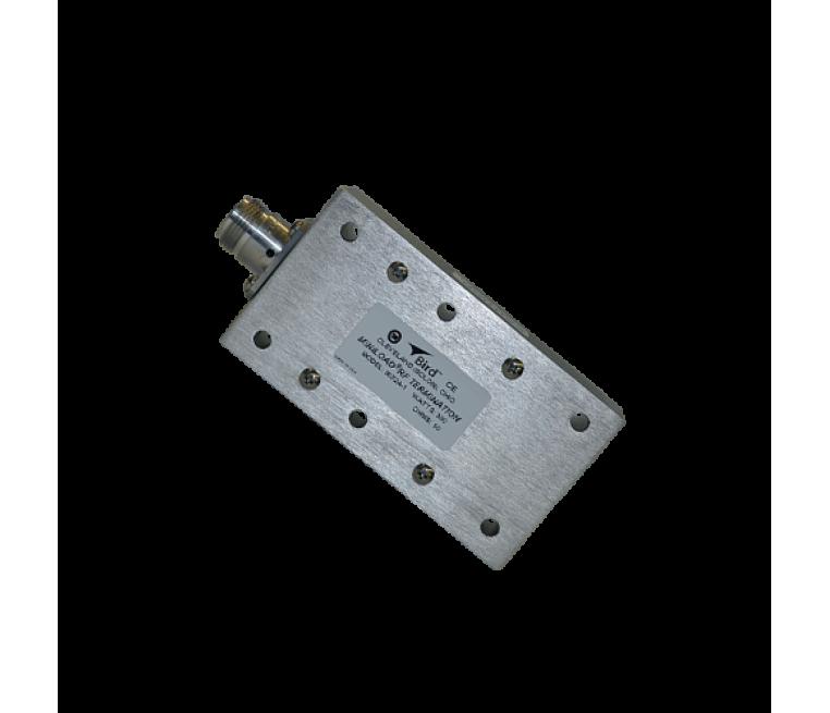 300 Watt, Conduction-Cooled Dry Terminations
