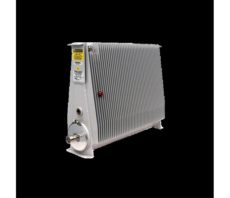 1kW Oil-Cooled RF Attenuator