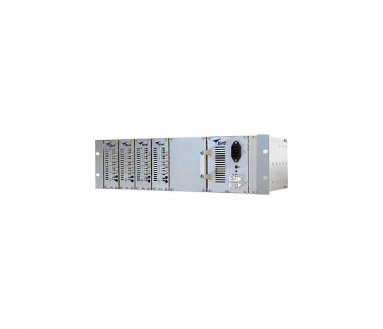 Medium Power Rack Mount RF Repeaters