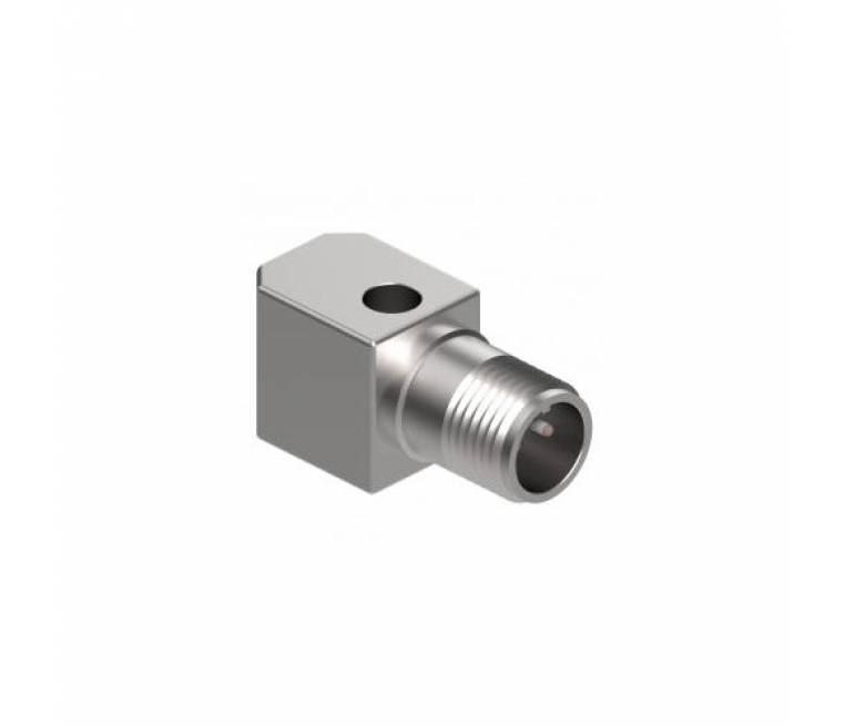 Industrial Accelerometer Model 3059A