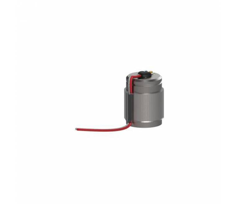 Miniature Accelerometer Model 3089A