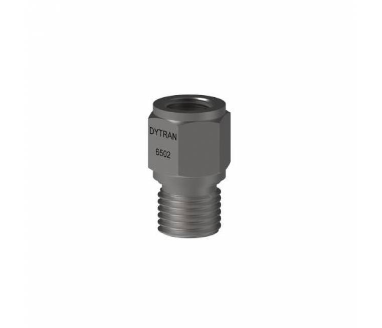 Mounting Adapter Model 6502