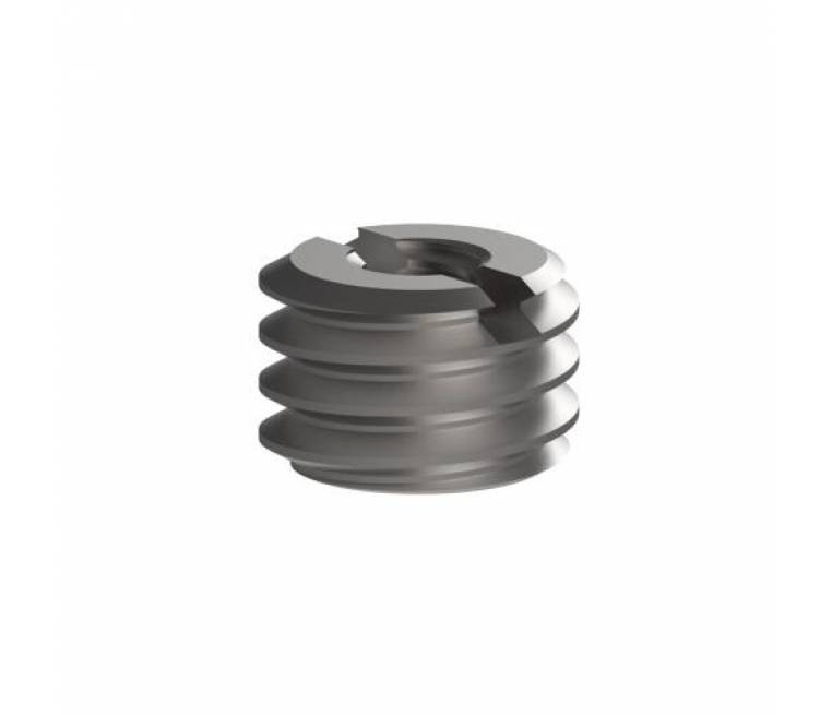 Mounting Stud Adapter Model 6166
