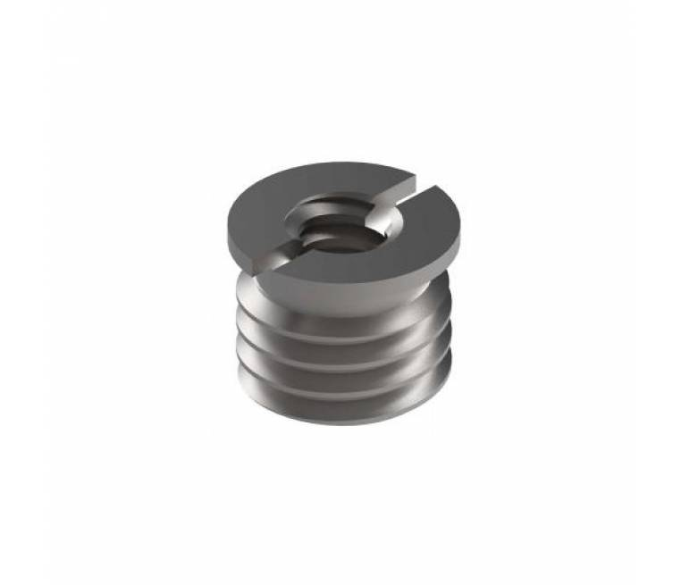 Mounting Stud Adapter Model 6172