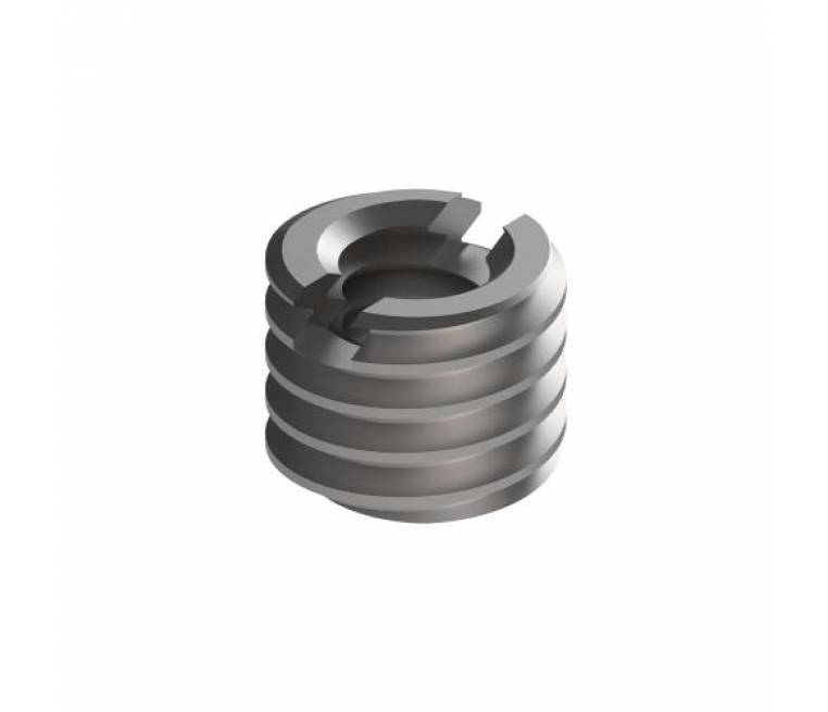 Mounting Stud Adapter Model 6344