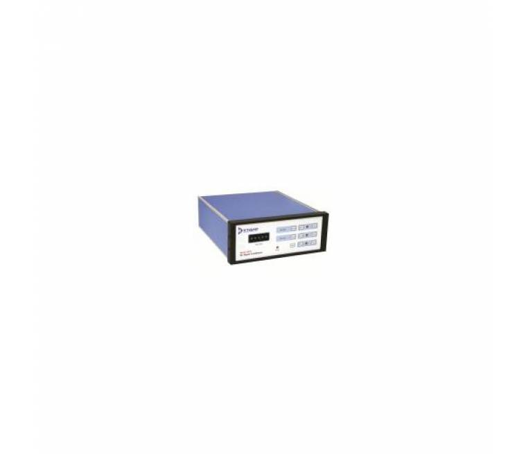 Signal Conditioner Model 4010