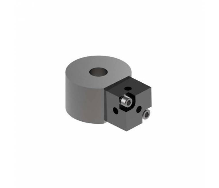 Triaxial Mounting Adapter Model 6556