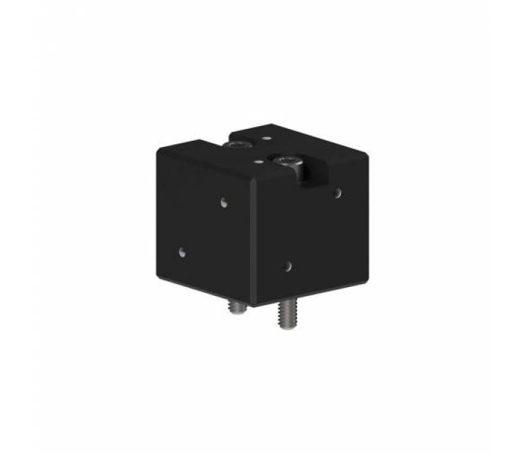 Triaxial Mounting Block Model 6748