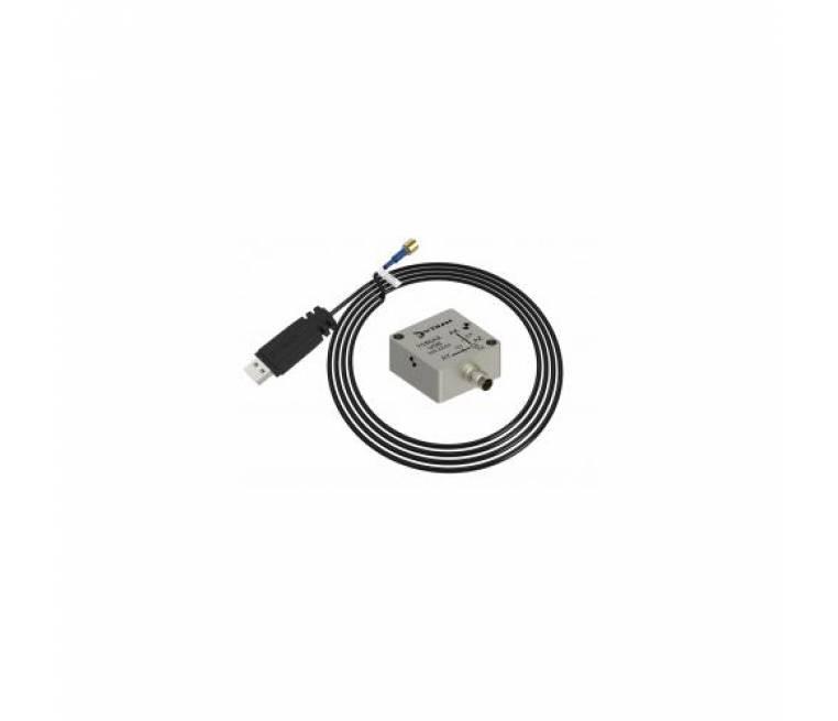 VibraScout™ 6DoF USB Vibration Measurement System Model 5384