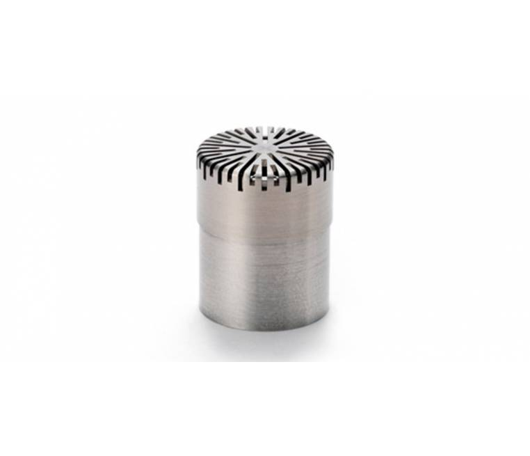 GRAS 40AO 1/2 Inch Prepolarized Pressure Microphone