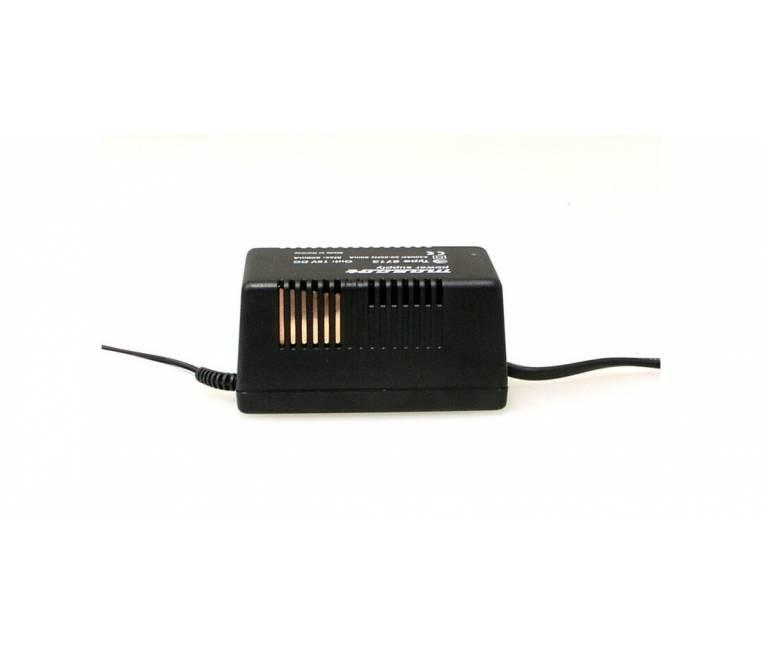 GRAS AB0006 Mains/line power supply