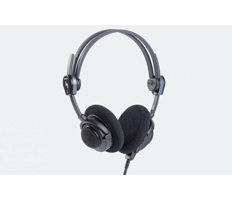 BHS II - Binaural Headset