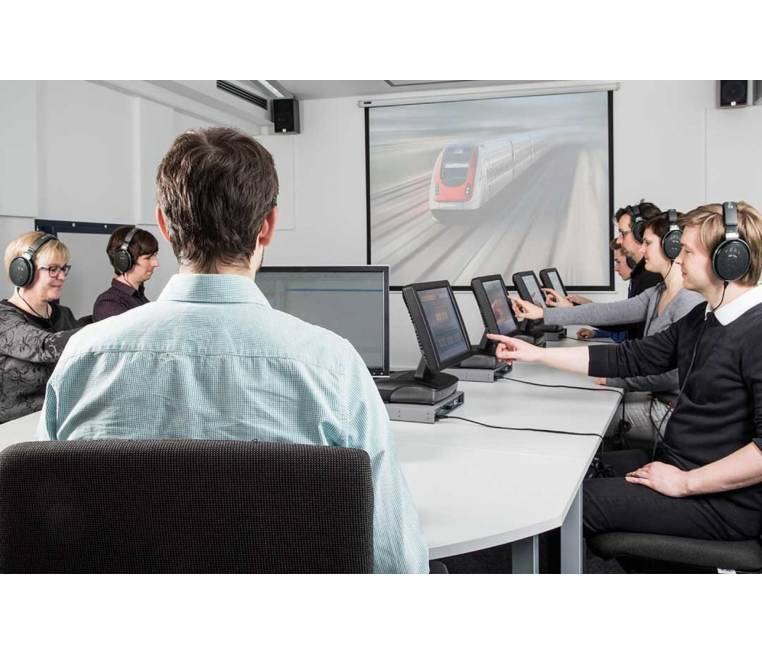 Binaural Recording Systems