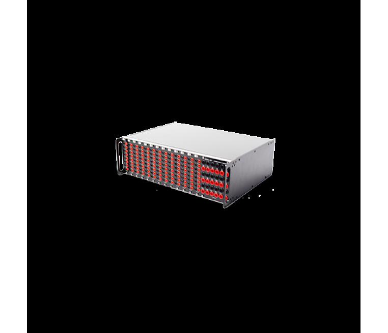 OP8610 Breakout Box
