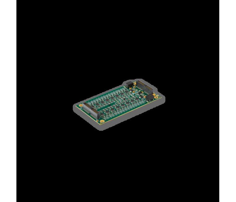 OP5351 - 32 Digital Input - TTL