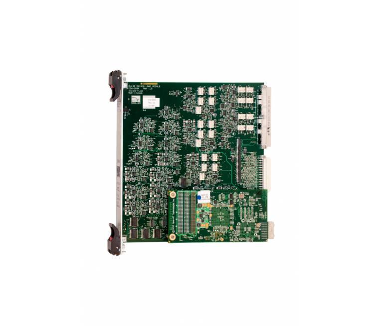 OP6223 - Pulse Driven Load Module