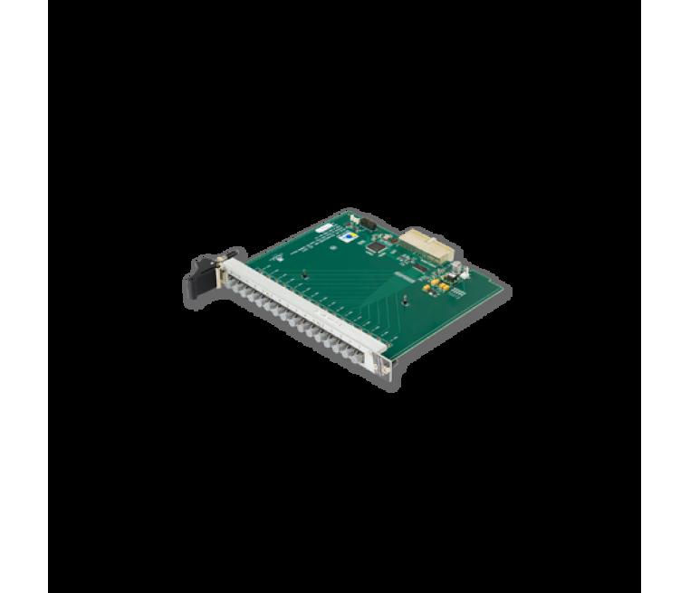 OP7820 8TX-8RX Fiber Optic Module