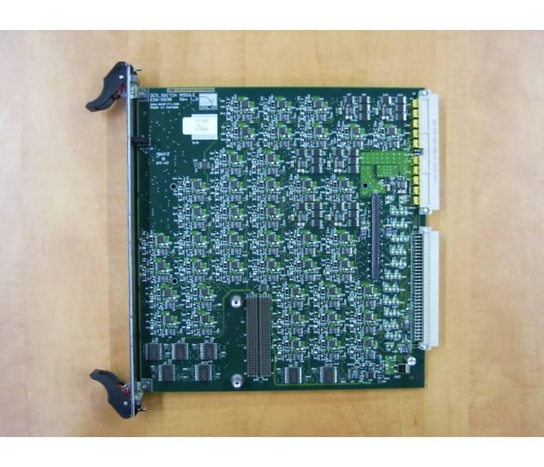 OP6227 - Switch Module