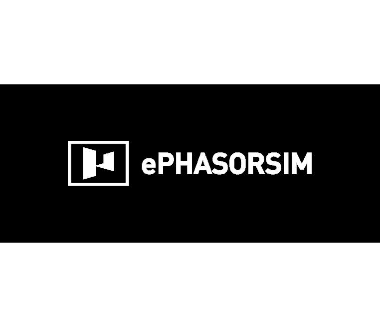 ePHASORSIM