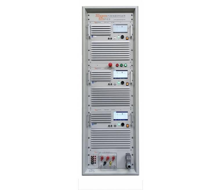 BASIC EMC SYSTEM 2.0