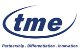 TME Systems Pte Ltd